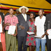 Take wealth creation message seriously, Museveni urges youth