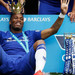 Ex-Chelsea star Drogba offers hospital in virus fight