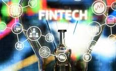 LatAm banks in race to harness the potential of fintech: report