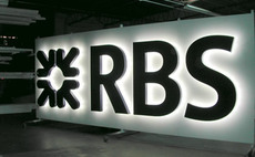 RBS to net up to $3.7bn from Citizens sale