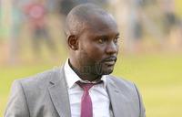 Bamweyana bemoans Proline FC negative tactics