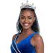 Evelyn Namatovu to represent Uganda at Miss International