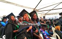 KIU gets nod to offer medicine, surgery courses