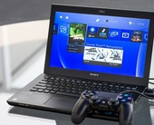 ps4remoteplay100654428orig