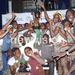 Bishop Stuart University cruise to victory in regional netball tourney
