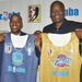 Junior NBA girls tournment in the offing
