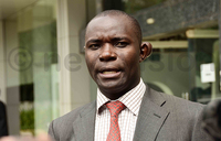 Mabirizi to petition Arusha court over age limit judgment