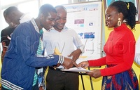 Young professionals back curriculum reforms
