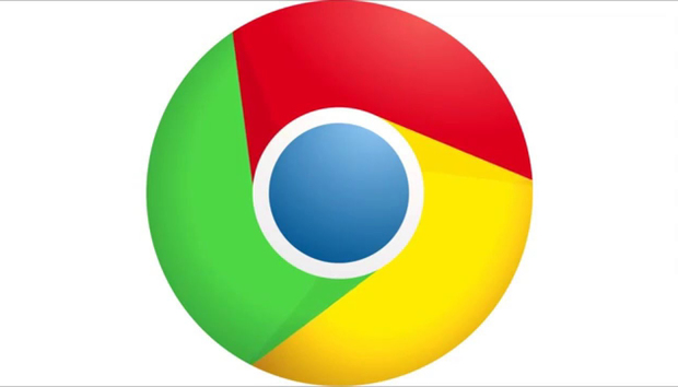 Google will wind down Chrome apps starting in June