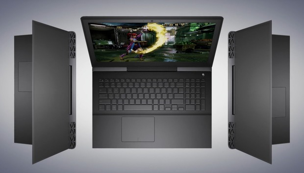 Inside Project Athena: How Intel and PC makers are creating the ultra-responsive laptops of tomorrow