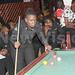 Busingye targets top scorer trophy