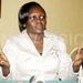 WHO declares Uganda Marburg-free