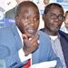 Basalirwa demands compensation for fallen supporter