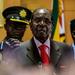 Mugabe, 93, flies to Singapore for 'medical review'