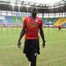 Onyango satisfied with Cranes' away form