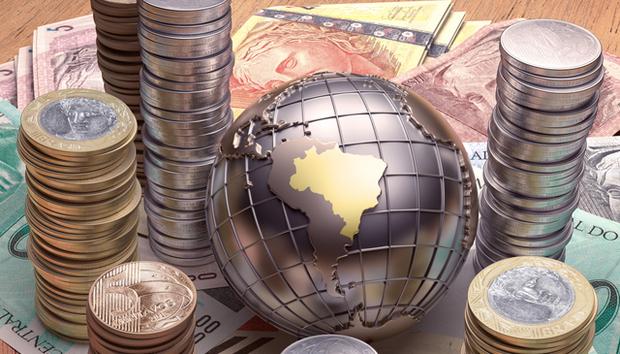 brazil-payments