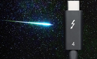 What you need to know about Thunderbolt 4