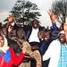 Niwagaba elected MP for Ndorwa East