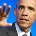 US military to help Ebola effort