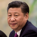 China's Xi urges stronger army, world peace