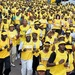 The MTN Marathon; here are tips that will help you standout
