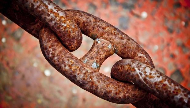 chain100694122orig