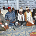 Sheikh Kamulegeya praises Matia Bwanika