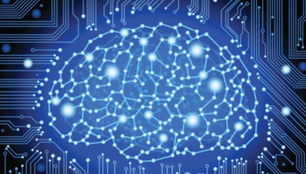 artificialintelligenceelonmuskhawking100689322orig