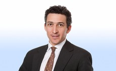 Hermes research highlights relationship between ESG and credit spreads