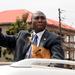 FDC polls: 23% of delegates still undecided - survey