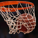 Basketball Africa League reveals debut season host cities