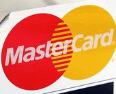mastercard100339529orig
