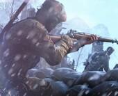 battlefieldvgrandoperations100760755orig