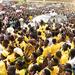 Museveni takes anti-poverty drive to Tooro