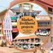 MATIP programme boosts agriculture