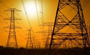 National Grid scheme completes £2.8bn buy-in with Rothesay Life