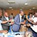 Drama as NRM scoops eight Buganda Caucus posts