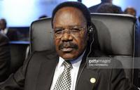 Gabon: under Bongo family thumb for half a century