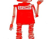 gizmotarget100048753medium500