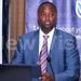 Mweheire to head Stanbic Bank Group
