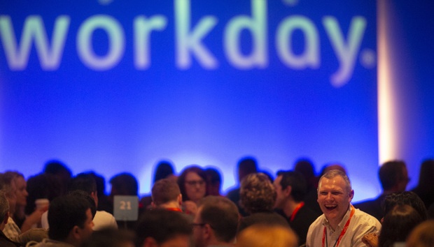 Gym Group rolls out Workday to boost growth with agility and analytics