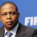 Kalusha Bwalya to head search for next Cranes coach