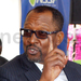 NSSF merges another branch as investment in technologies rise