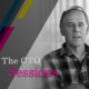 CTO Sessions: Stephen Brobst, Teradata