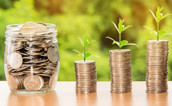 Santander Asset Management's sustainable funds range reach €1bn in AuM