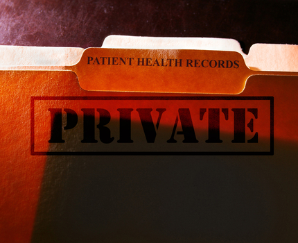 Privacy in a pandemic: a guide to health data processing rules in Europe