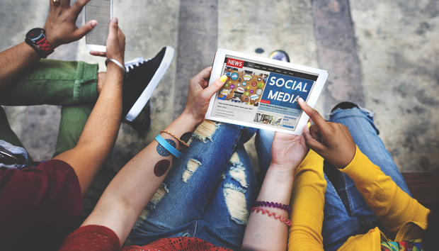 News Roundup: Are social media platforms fit for purpose?