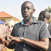 Mabirizi expects victory with 53%