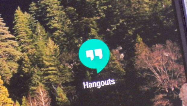 hangoutsandroid100590498orig