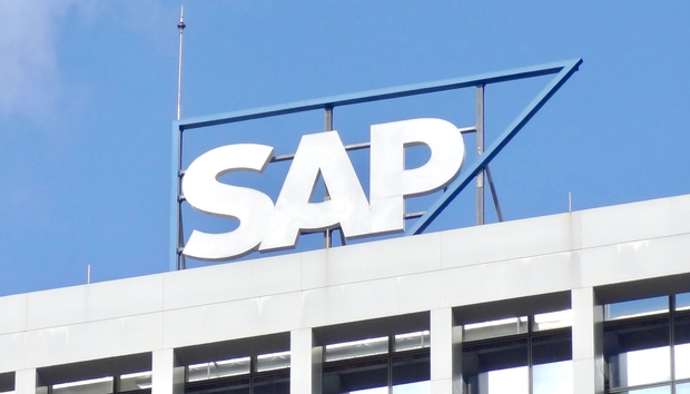 New Zealand city drives digital transformation agenda with SAP